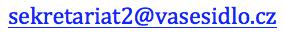 e-mail_kontakt_vasesidlo